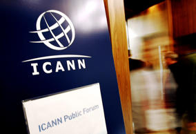 Internet Corporation for Assigned Names and Numbers (ICANN) is formed.