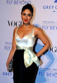Kareena Kapoor Khan reveals pregnancy cravings