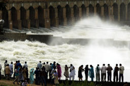 Cauvery water row: Round 2 of water wars about to begin?