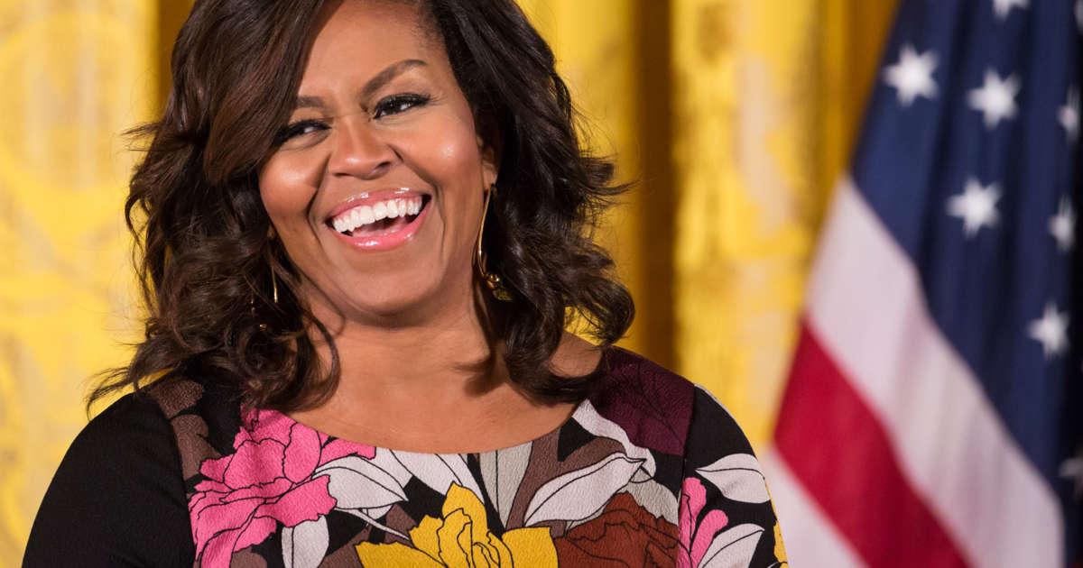 Woman who called Michelle Obama an 'ape' defrauded FEMA of $18K