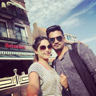 Hina Khan Gets Candid About Her Marriage