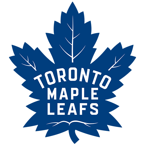 Logo de Toronto Maple Leafs