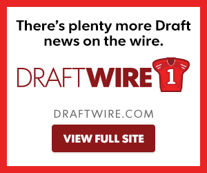 Draft Wire