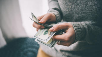 "<p>Do you know which industry brings in more than $40 billion per year for the state of Wisconsin? Or which state grants a tax break for cattle ranching? Click through to find out the weirdest and <a href=""https://www.gobankingrates.com/personal-finance/the-strangest-taxes-state/"">most interesting money facts in each state</a>.</p>"