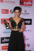 Taapsee Pannu's most powerful speech