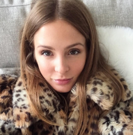 Millie Mackintosh shocks fans with skinny frame in latest holiday photo
