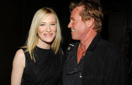 Val Kilmer goes on days-long Twitter rant about Cate Blanchett