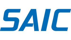 science-application-international-corporation-saic-logo: