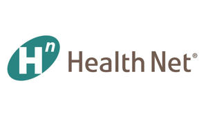 health-net-logo: