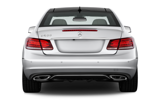 Slide 1 of 25: 2015 Mercedes-Benz E-Class