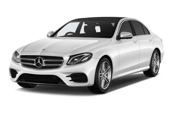 Slide 1 of 24: 2017 Mercedes-Benz E-Class