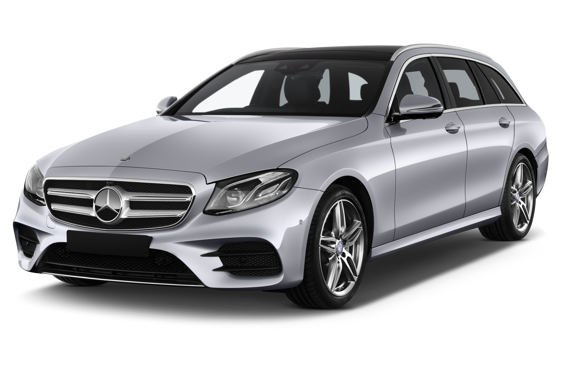 Slide 1 of 14: 2017 Mercedes-Benz E-Class