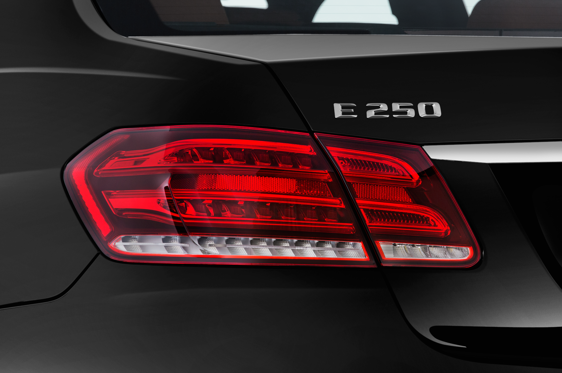 Slide 1 of 24: 2015 Mercedes-Benz E-Class