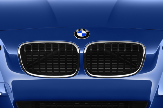 Slide 1 of 25: 2014 BMW 1 Series