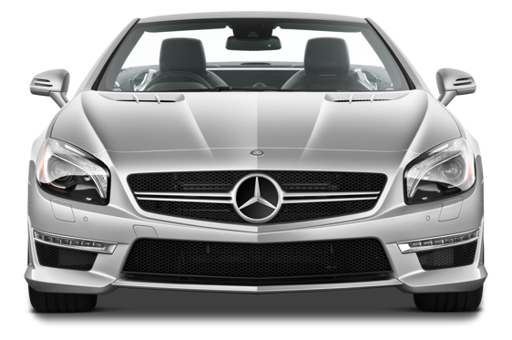 Slide 1 of 25: 2016 Mercedes-Benz SL-class