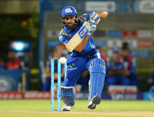 IPL 10: Mumbai Indians season preview