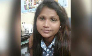 18-year-old Gunjan, was shot outside Patanjali store in Palam Vihar