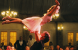 Dirty Dancing - 1987 Patrick Swayze, Jennifer Grey