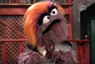 'Sesame Street's' brutal parodies of Trump