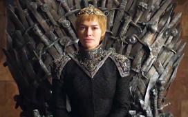 Revelado trailer da nova temporada de 'Game of Thrones'
