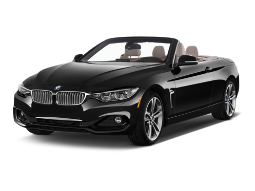 Slide 3 of 36: 2015 BMW 4 Series