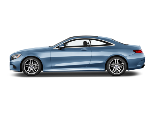Slide 1 of 28: 2016 Mercedes-Benz S-Class