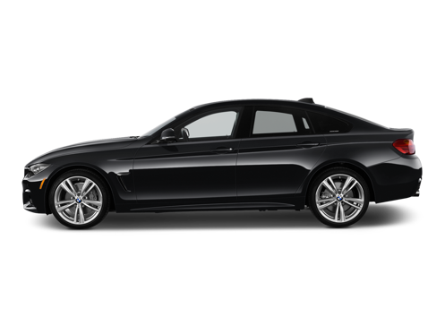 Slide 1 of 28: 2016 BMW 4 Series
