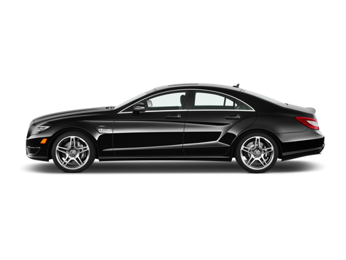 Slide 1 of 22: 2013 Mercedes-Benz CLS-Class