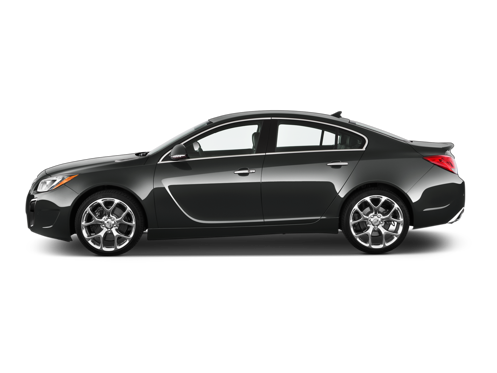 Slide 1 of 18: 2016 Buick Regal