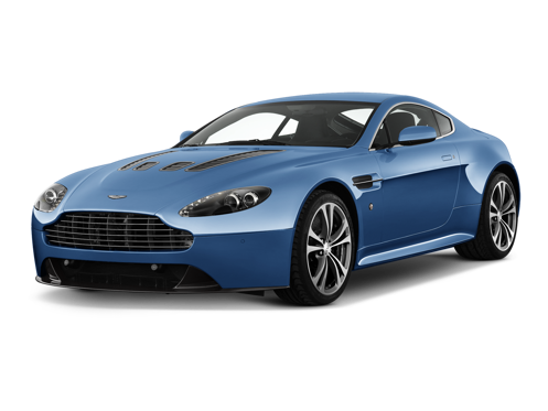 Slide 1 of 38: 2013 Aston Martin V12 Vantage