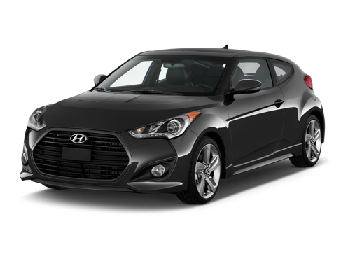 Slide 1 of 20: 2013 Hyundai Veloster