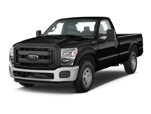 Slide 1 of 16: 2014 Ford F-250 Super Duty