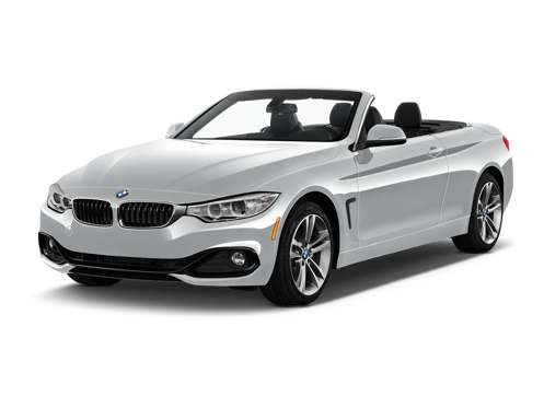 Slide 1 of 26: 2016 BMW 4 Series