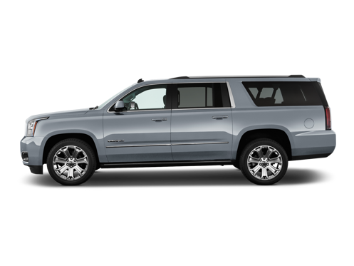 Slide 1 of 16: 2015 GMC Yukon XL