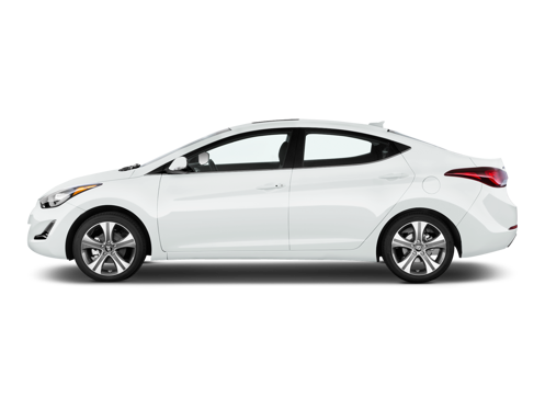 Slide 1 of 30: 2015 Hyundai Elantra