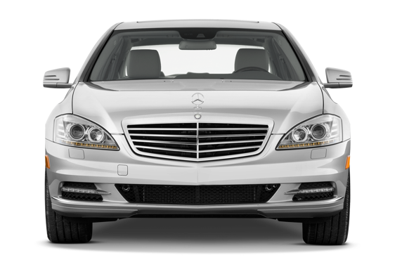 Slide 1 of 25: 2013 Mercedes-Benz S-Class