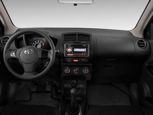 Slide 1 of 11: 2014 Scion xD