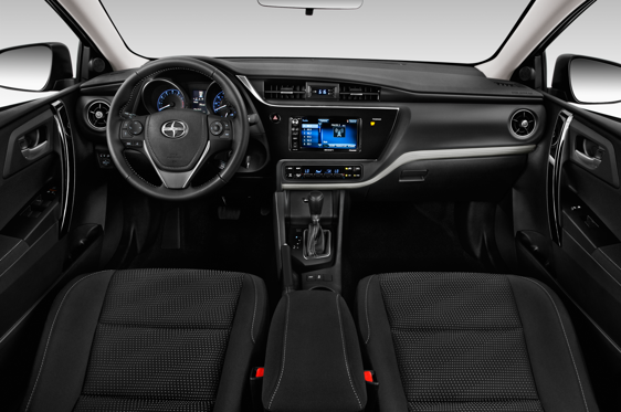 Slide 1 of 11: 2016 Scion iM