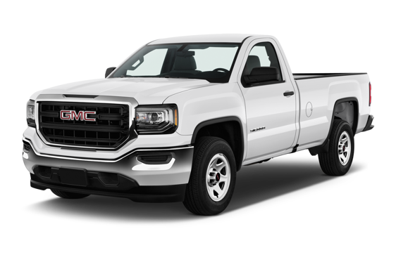 Slide 1 of 14: 2016 GMC Sierra 1500