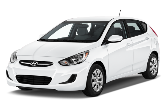 Slide 1 of 14: 2016 Hyundai Accent