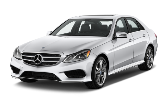 Slide 1 of 14: 2016 Mercedes-Benz E-Class