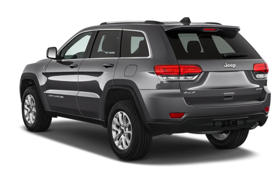Slide 1 of 25: 2016 Jeep Grand Cherokee