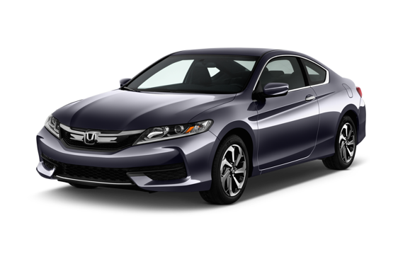 Slide 1 of 14: 2016 Honda Accord