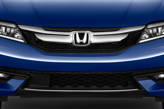 Slide 1 of 25: 2016 Honda Accord