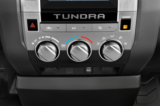 Slide 1 of 25: 2015 Toyota Tundra