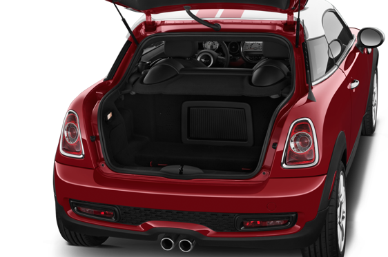 Slide 1 of 25: 2014 MINI Cooper