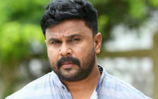 AMMA backs 'son' Dileep in actress kidnap case
