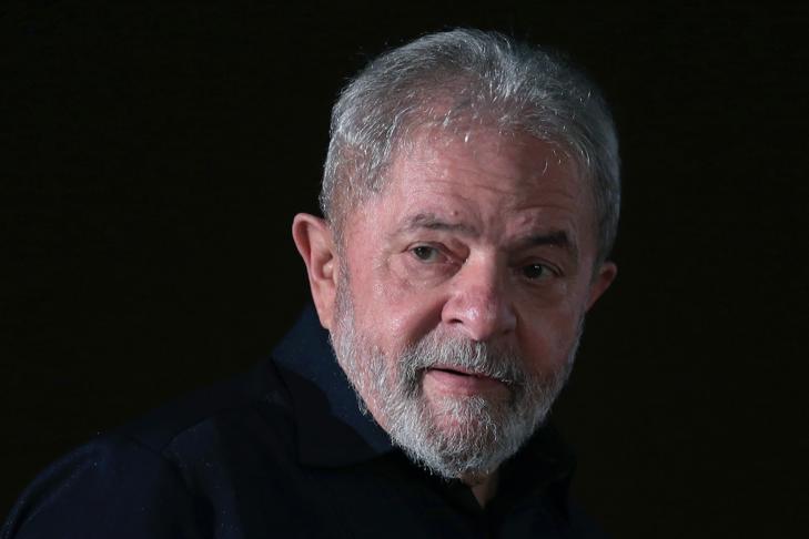 Moro exige presença de Lula em depoimentos de 87 testemunhas de defesa