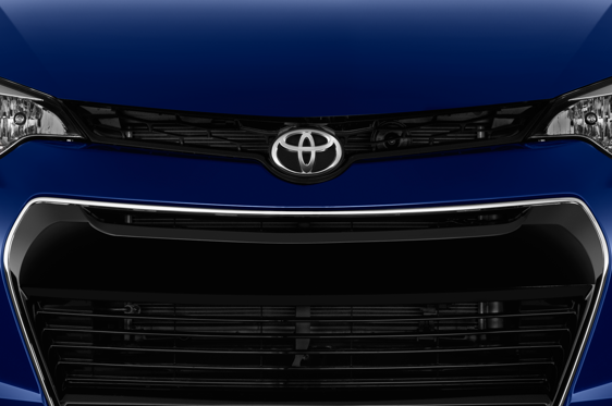 Slide 1 of 25: 2014 Toyota Corolla