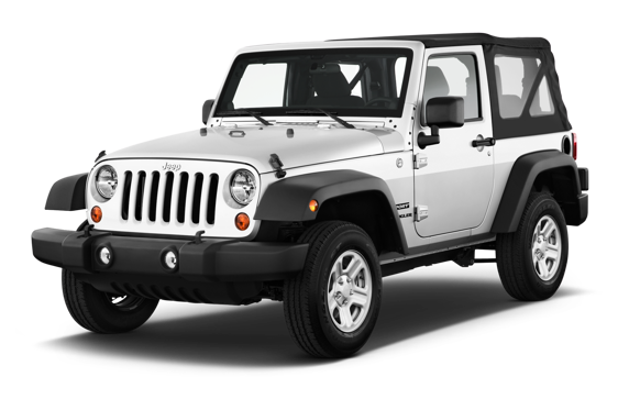 Slide 1 of 25: 2013 Jeep Wrangler